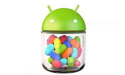 กูเกิลเตรียมหยุดอัปเดต Google Play Services ให้ Android Jelly Bean ปลายสิงหาคมนี้