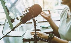 ทีม Podcast กับแอปฯ ที่ต้องมีติดเครื่อง