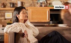 """รีวิว """"Sony WF-1000XM4"""" การกลับมาอย่างยิ่งใหญ่ของหูฟังรุ่นล่าสุดจาก Sony ในราคา 8,990 บาท"""