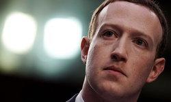 'เฟสบุ๊ค' มูลค่าแตะ $1 ล้านล้าน หลังศาลตัดสินไม่ละเมิดกฎหมายต้านผูกขาดโซเชียลมีเดีย