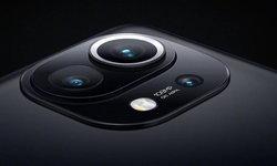 ลือ Xiaomi กำลังพัฒนาสมาร์ตโฟนที่มาพร้อมกล้อง 192 MP  รวม 16 พิกเซล เป็น 1 พิกเซล