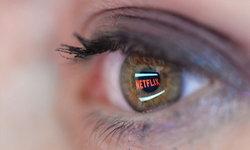 ศาลเกาหลีใต้สั่ง 'Netflix' ต้องจ่ายค่าธรรมเนียมแก่ผู้ให้บริการเครือข่ายเพราะใช้เน็ตเยอะ!