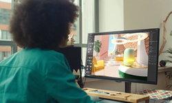 """เปิดตัว """"Adobe Substance 3D: เครื่องมือสำหรับงานครีเอทีฟยุคใหม่ เพิ่มความสมจริงให้กับโปรดักส์"""