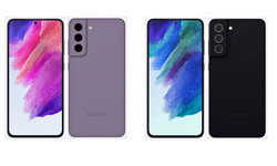 Samsung อาจจะเลือกใช้ขุมพลัง Exynos ลงใน Galaxy S21 FE ในบาลตลาด เพราะปัญหาชิปขาดแคลน
