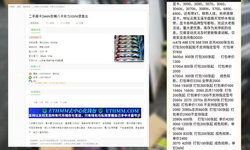 เหมืองจีนเทขายการ์ดจอราคาใบละไม่ถึง 20,000 หลังจากรัฐแบนเหมือง