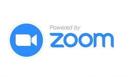 Zoom เข้าซื้อ Five9 ในราคา 14.7 ล้านเหรียญ เพื่อ 'มอบความสุขให้มากกว่าเดิม'