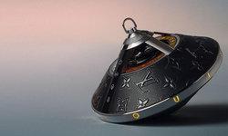 Louis Vuitton เปิดตัว Horizon Light Up Speaker : ลำโพงพกพาสุดหรู ราคากว่า 90,000 บาท