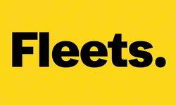 Twitter กำลังจะหยุดให้บริการ Fleets รูปแบบเนื้อหาคล้าย Stories บน Facebook เหตุเพราะคนไม่ค่อยใช้กัน