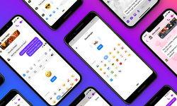 ส่องรูปเล่นของ Soundmoji อีโมจิแบบเสียง ของเล่นใหม่ของ Facebook Messenger
