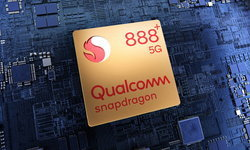 หลุดรายละเอียดของ Qualcomm Snapdragon 898 อัปเกรดมาพร้อมกับ Cortex X2 Prime ความเร็ว 3.09GHz