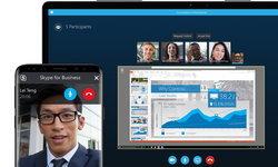 ปิดตำนาน Skype For Business สิ้นสุดการใช้งานแล้ว แนะย้ายมาใช้ Microsoft Teams แทน