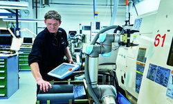 การปรับระบบโรบอทอัตโนมัติในโรงงาน สิ่งที่ควรทำ ไม่ควรทำ และคำแนะนำจากผู้เชี่ยวชาญ