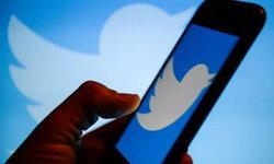 สิ้นสุดการรอคอย Twitter สามารถเพิ่มทางเลือกในการ Login ด้วย Google Account หรือ Apple ID