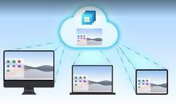 เปิดราคาของ Window 365 ระบบ ระบบคอมพิวเตอร์ออนไลน์เพื่อธุรกิจทำงานได้ทุกที่