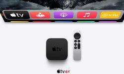เปิดราคา Apple TV 4K ในประเทศไทยเริ่มต้นที่ 6,700 บาท