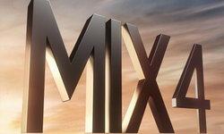 Xiaomi ยืนยันพร้อมเปิดตัว Mi Mix 4 ในวันที่ 10 สิงหาคม นี้ จะมาพร้อมกับกล้องหน้าอยู่ใต้หน้าจอ