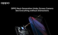 OPPO เปิดตัวเทคโนโลยีกล้องใต้หน้าจอรุ่นที่ 2