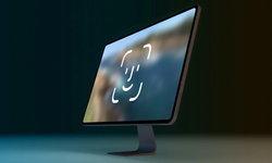 ลือ Face ID อาจจะมาใน Mac, iPhone และ iPad ทุกรุ่น อีกไม่กี่ปีข้างหน้านี้