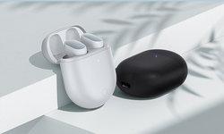 เปิดตัวหูฟัง Redmi Buds 3 Pro หูฟังไร้สายรุ่นใหม่ล่าสุด