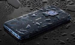 เปิดตัว Nokia XR20 รุ่นสุดอึด : รองรับ 5G, อัปเดตต่อเนื่อง 4 ปี
