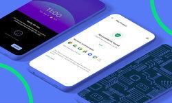 Google เอาบ้าง!! เตรียมทำเครื่องมือย้ายจาก iOS ไป Android แบบง่าย ๆ บ้างแล้ว