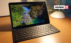 รีวิว Samsung Galaxy Tab S7 FE Tablet จอใหญ่สเปกเบากว่ารุ่นพี่ และถูกกว่าเป็นหมื่น