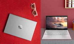 เอชพี เผยโฉม HP Pavilion Aero นวัตกรรมสร้างสรรค์เพื่อวิถีชีวิตยุคใหม่ แล็ปท็อปเบาที่สุด