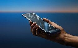 Motorola Razr มือถือพับได้ของ Motorola ได้อัปเดตเป็น Android 11 แล้วอย่างเป็นทางการ