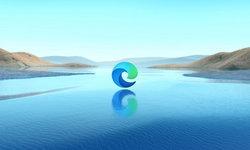 ลาก่อน IE เมื่อระบบของ Microsoft 365 ยกเลิกการรองรับ Internet Explorer แล้ว