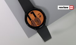 รีวิว Samsung Galaxy Watch4 / Watch4 Classic การเปลี่ยนแปลงครั้งใหญ่ของนาฬิกาจาก Samsung