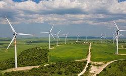 ผู้ผลิตพลังงานหมุนเวียนในอิตาลีถูกโจมตีทางไซเบอร์