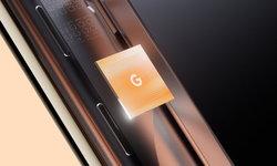 ลือ Tensor ใน Pixel 6 ที่จริงแล้วอาจจะมันคือ Exynos 9855 รุ่นปรับแต่งพิเศษที่ให้ความแรงเท่า Galaxy S