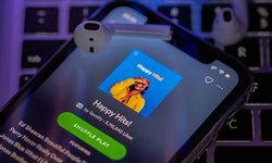 Spotify เตรียมรองรับการฟังเพลงผ่านระบบ AirPlay 2