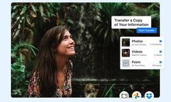 Facebook เพิ่มบริการปลายทาง Google Calendar และ Photobucket สำหรับโอนข้อมูลออกจากเฟซบุ๊ก