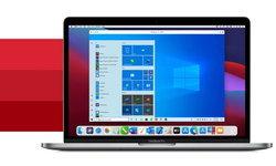 Parallels 17 มาแล้ว รัน Windows 11 และ macOS Monterey ได้ง่าย ๆ
