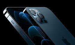ลือ iPhone 13 อาจรองรับเทคโนโลยีเชื่อมต่อสัญญาณดาวเทียม