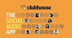 Clubhouse รองรับ Spatial Audio ได้ยินเสียงเสมือนอยู่ในห้องเดียวกัน