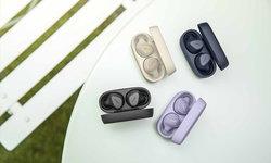 เปิดตัว Jabra Elite 3 หูฟัง True Wireless ไร้สาย ราคาเข้าถึงได้