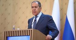รัสเซียและสหรัฐฯ เตรียมทำข้อตกลงร่วมในด้านไซเบอร์