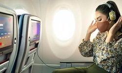 อยู่บนฟ้าก็ฟัง Spotify ได้นะ!! สปอติฟายจับมือ Delta มอบประสบการณ์การฟังเพลงบนเที่ยวบิน