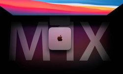 หรือ Apple จะมีการเปิดตัว Mac Mini ดีไซน์ใหม่พร้อมกับชิปใหม่ล่าสุด M1X