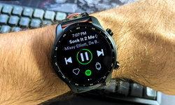 Spotify เพิ่มฟีเจอร์ให้คุณสามารถฟังเพลง WearOS แม้ว่าจะอยู่ในสถานะ Offline
