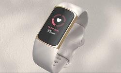 เปิดตัวแล้ว Fitbit Charge 5 Fitness Tracking รุ่นใหม่อัดฟีเจอร์แน่นๆ รองรับ ECG แล้ว