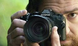 OM Digital อาจเปลี่ยนชื่อซีรีส์กล้อง Olympus ใหม่ เริ่มเดือนกันยายนปีนี้เป็นต้นไป