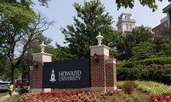 มหาวิทยาลัยโฮเวิร์ดในสหรัฐฯ งดคาบเรียน หลังถูกโจมตีด้วยมัลแวร์เรียกค่าไถ่
