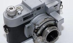 OPPO จับมือ Kodak พัฒนาสมาร์ตโฟนดีไซน์กล้องคลาสสิก พร้อมกล้อง 50 ล้านพิกเซล 2 ตัว