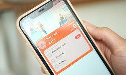 """myHealthGroup"" สตาร์ทอัพ น้องใหม่ เป็นที่สนใจของ VC หลายรายในการร่วมทุน ใช้นวัตกรรมดูแลสุขภาพคนไทย"