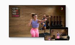 Apple Fitness+ เผยโปรแกรมการออกกำลังกายใหม่ๆ ที่จะเปิดให้บริการในวันที่ 27 กันยายน