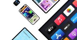 Apple อนุญาต 'แอปเพื่ออ่าน' ใส่ลิงก์สมัครสมาชิกนอกแอป ไม่ต้องเสียแพง เริ่มปี 2022
