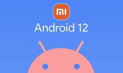สำรวจมือถือ Xiaomi ที่จะได้ไปต่อกับ Android 12 มีรุ่นไหนบ้างมาดูกัน